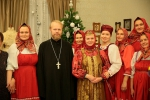 You are viewing the image with filename img_3187.jpg - Щёлковское Благочиние
