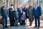You are viewing the image with filename img_2662.jpg - Щёлковское Благочиние